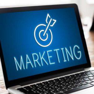 Pintus.net: internet marketing