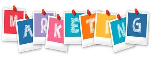 Pintus.net: marketing