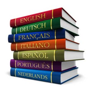 Pintus.net: traduzioni professionali