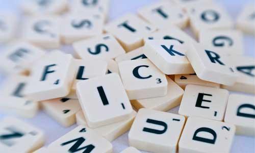Pintus.net: posizionamento motori di ricerca, parole chiave
