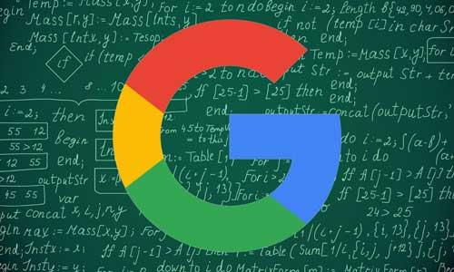 Pintus.net: SEO, Google
