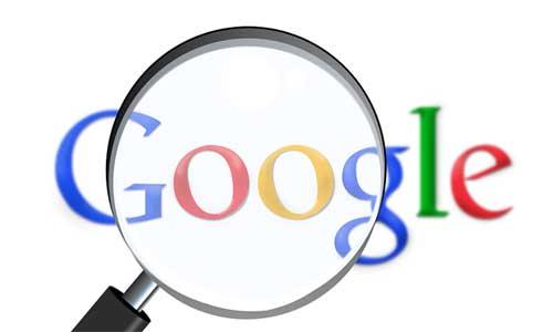 Pintus.net: siti web gratis, ricerche Google