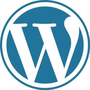 Pintus.net: sito web dinamico WordPress